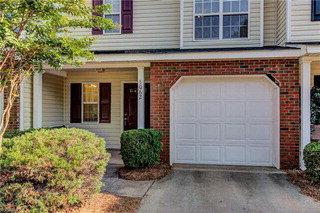 5062 Bartholomews Lane – Greensboro, NC