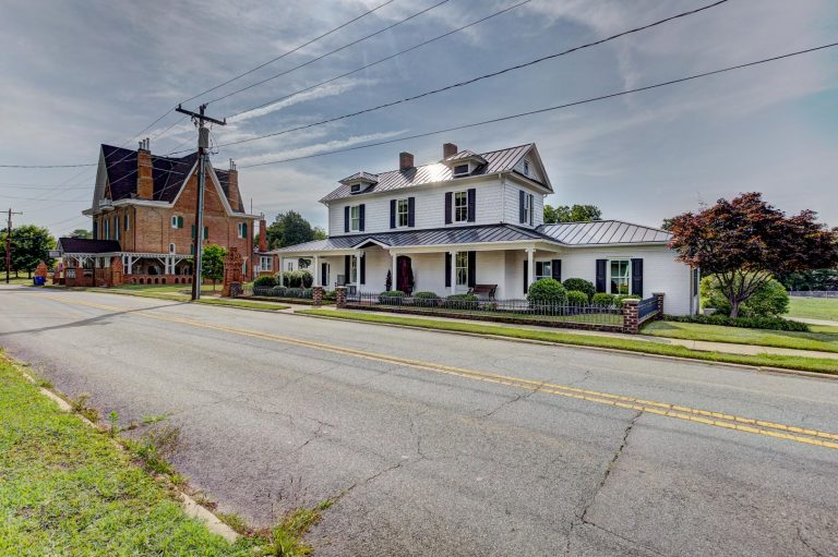 419 S Main Street – Kernersville, NC