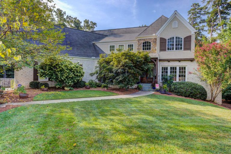 6104 Old Orchard Road – Kernersville, NC