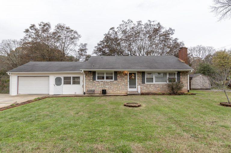 572 Wright Road – Kernersville, NC