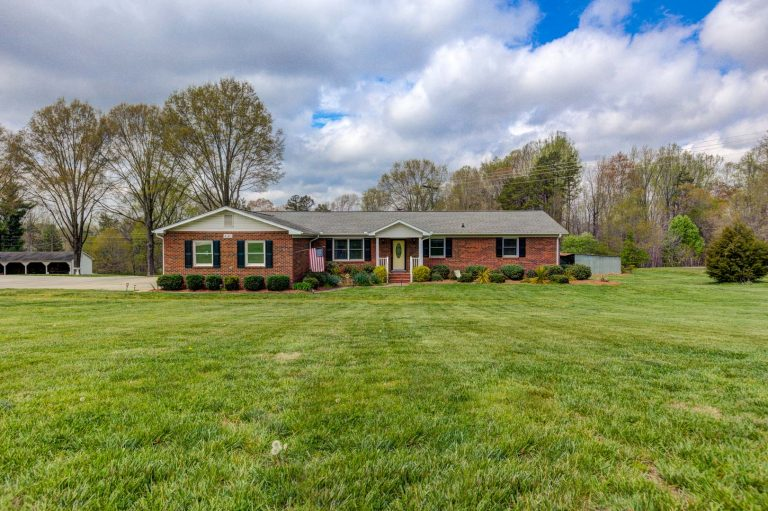 4140 Hastings – Kernersville, NC
