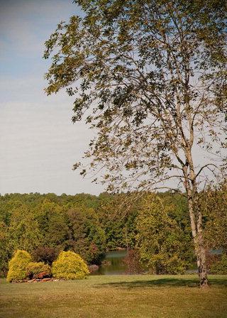 6049 Marion Point – Belews Creek